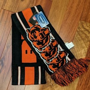 NFL Chicago Bears Scarf Unisex
